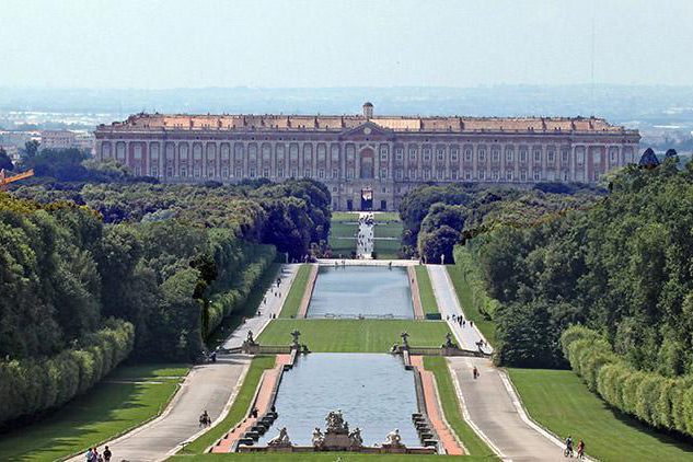 Tema Toscana Företag och Konferens